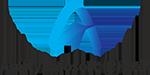 Amity InfoSoft